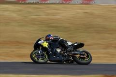 Thunderbikes-2017-08-12-056.jpg