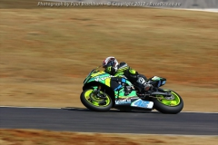 Thunderbikes-2017-08-12-059.jpg