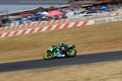 Thunderbikes-2017-08-12-089.jpg