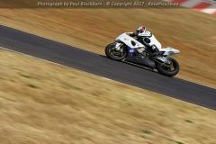 Thunderbikes-2017-08-12-097.jpg