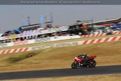 Thunderbikes-2017-08-12-098.jpg