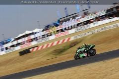 Thunderbikes-2017-08-12-105.jpg