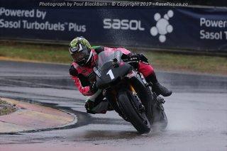 Thunderbikes-2017-11-25-062.jpg