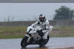 Thunderbikes-2017-11-25-026.jpg