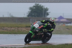 Thunderbikes-2017-11-25-029.jpg