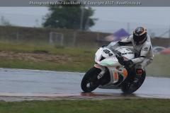 Thunderbikes-2017-11-25-044.jpg