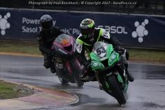 Thunderbikes-2017-11-25-054.jpg