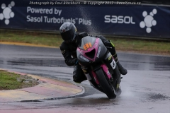 Thunderbikes-2017-11-25-065.jpg
