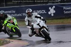 Thunderbikes-2017-11-25-086.jpg