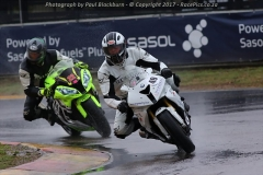 Thunderbikes-2017-11-25-087.jpg