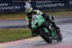 Thunderbikes-2017-11-25-092.jpg