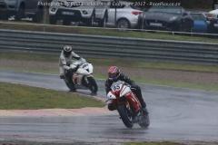 Thunderbikes-2017-11-25-120.jpg