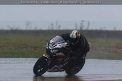 Thunderbikes-2017-11-25-137.jpg