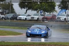 Supercars-2017-11-25-029.jpg