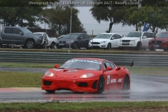 Supercars-2017-11-25-041.jpg