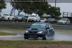 Supercars-2017-11-25-042.jpg