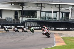 Red Square Kawasaki ZX-10R Masters Cup - 2018-05-12