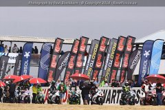 Red Square Kawasaki ZX-10R Masters Cup - 2018-08-18