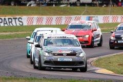 MotorMart VW Challenge - 2018-10-20