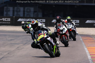 Bridgestone Thunderbikes - 2018-11-10