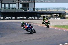 SA Superbikes 1000cc - 2019-04-06