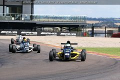 Investchem Formula 1600 - 2019-04-06