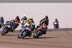 South African Superbikes - 2019-07-27