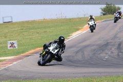 Superbikes--2019-11-09-001.jpg