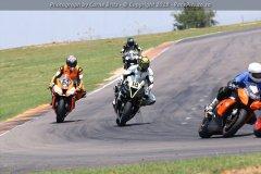 Superbikes--2019-11-09-002.jpg