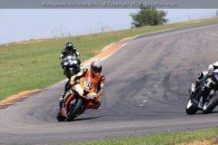 Superbikes--2019-11-09-003.jpg