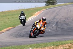 Superbikes--2019-11-09-004.jpg
