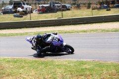 Superbikes--2019-11-09-010.jpg