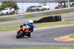 Superbikes--2019-11-09-012.jpg