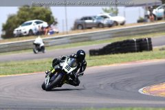 Superbikes--2019-11-09-014.jpg