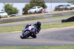 Superbikes--2019-11-09-017.jpg