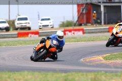 Superbikes--2019-11-09-020.jpg