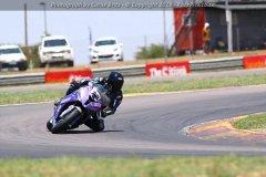 Superbikes--2019-11-09-022.jpg