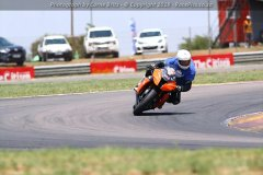 Superbikes--2019-11-09-023.jpg