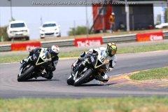 Superbikes--2019-11-09-026.jpg