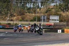 Superbikes--2019-11-09-027.jpg