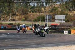 Superbikes--2019-11-09-028.jpg