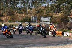 Superbikes--2019-11-09-029.jpg