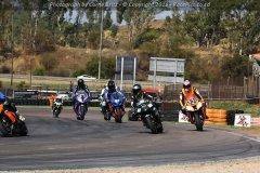 Superbikes--2019-11-09-030.jpg