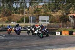 Superbikes--2019-11-09-033.jpg