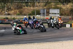 Superbikes--2019-11-09-034.jpg