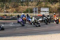 Superbikes--2019-11-09-035.jpg