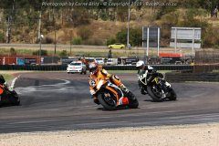 Superbikes--2019-11-09-037.jpg