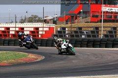 Superbikes--2019-11-09-042.jpg