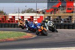 Superbikes--2019-11-09-046.jpg