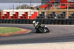 Superbikes--2019-11-09-051.jpg